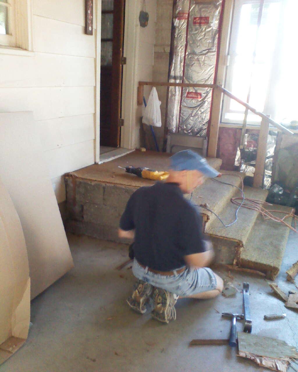 Preparing Porch For VPL.jpg