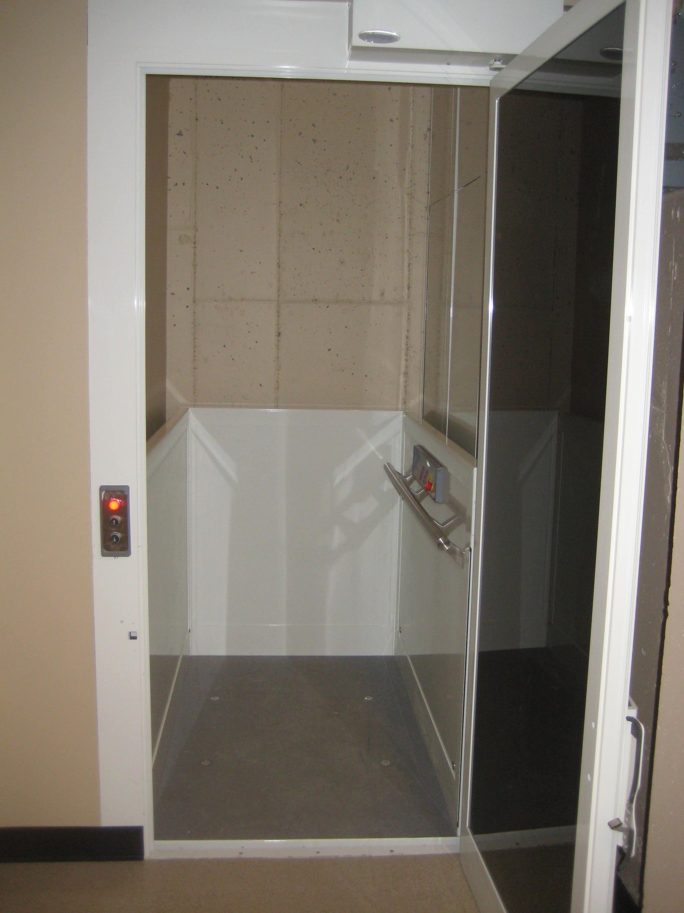 Lower Door with Lift.jpg