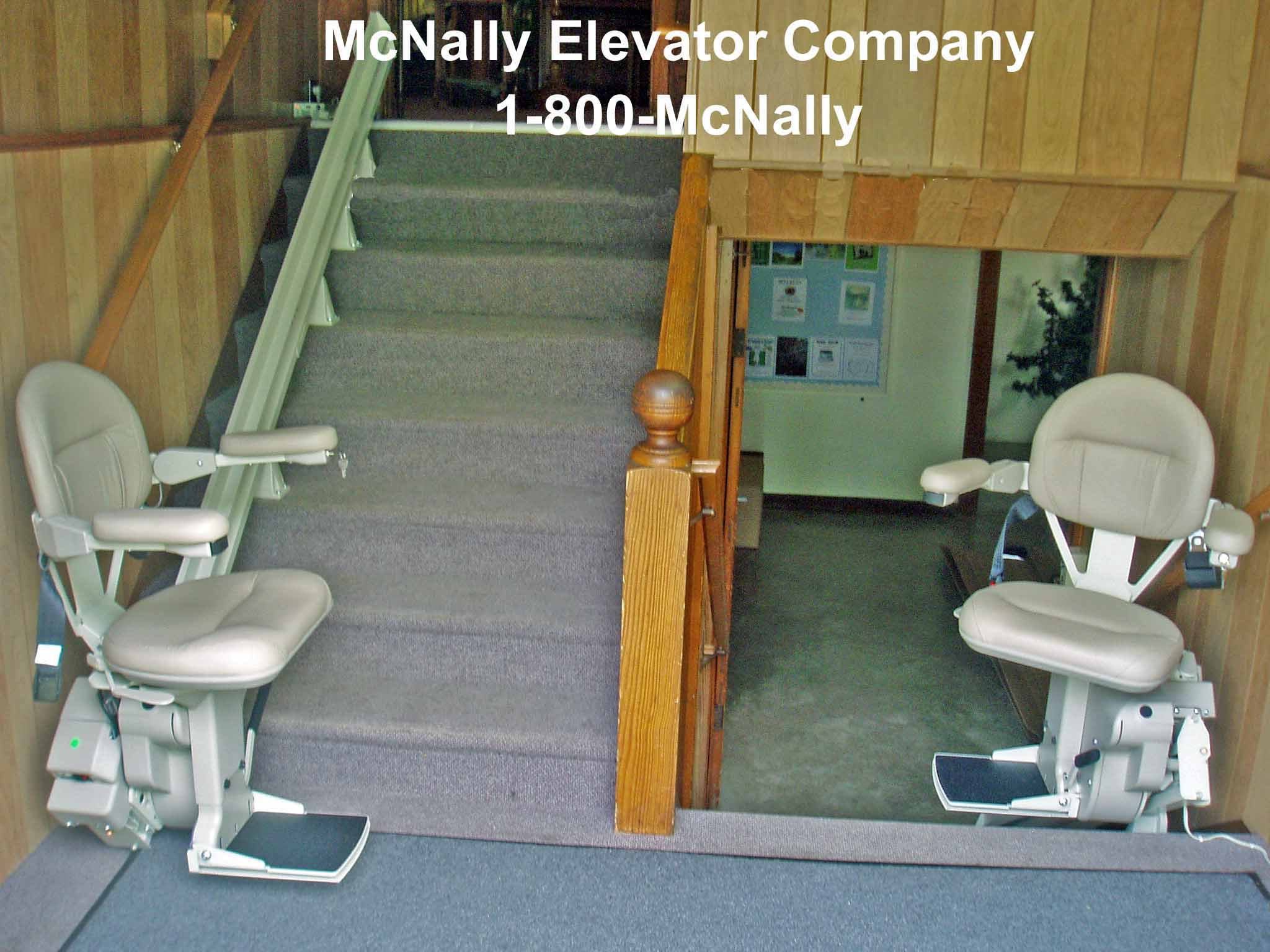 Two Stairlifts in Church.jpg