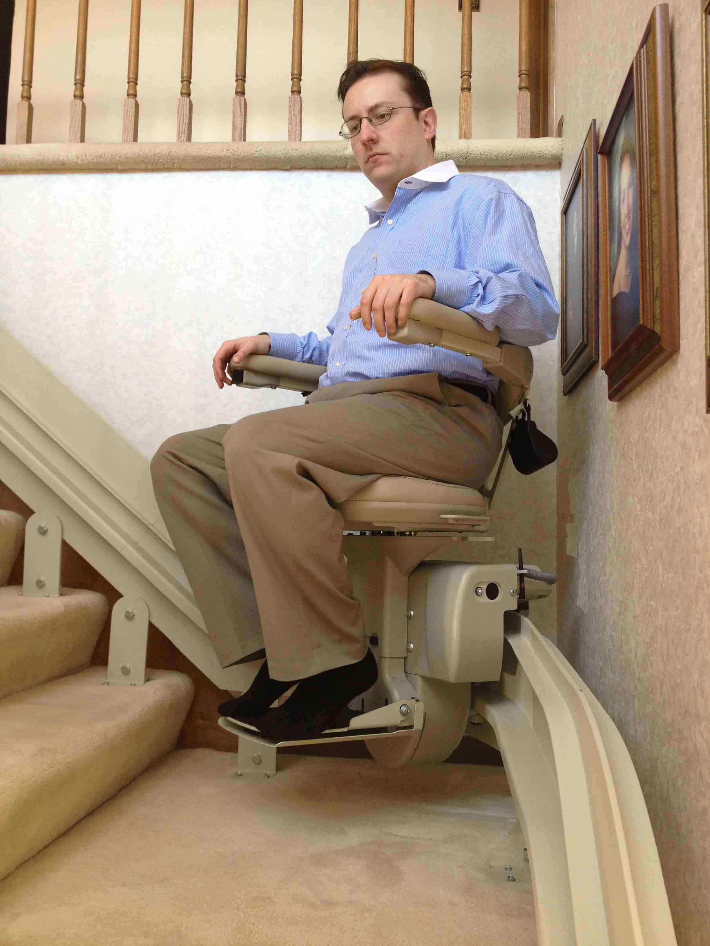 90-Degree-Curved-Stairlift.jpg