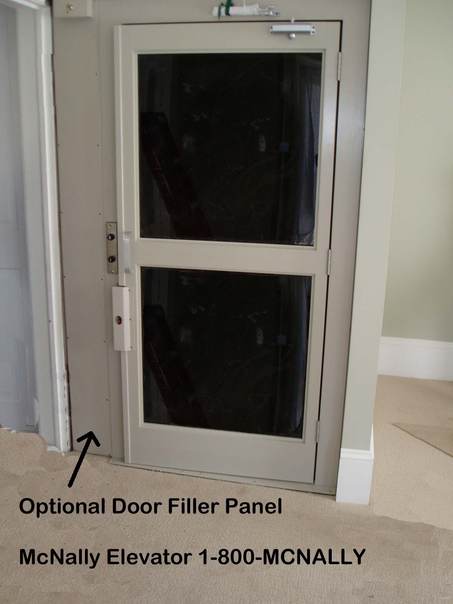 Lower Door Filler Panel.jpg
