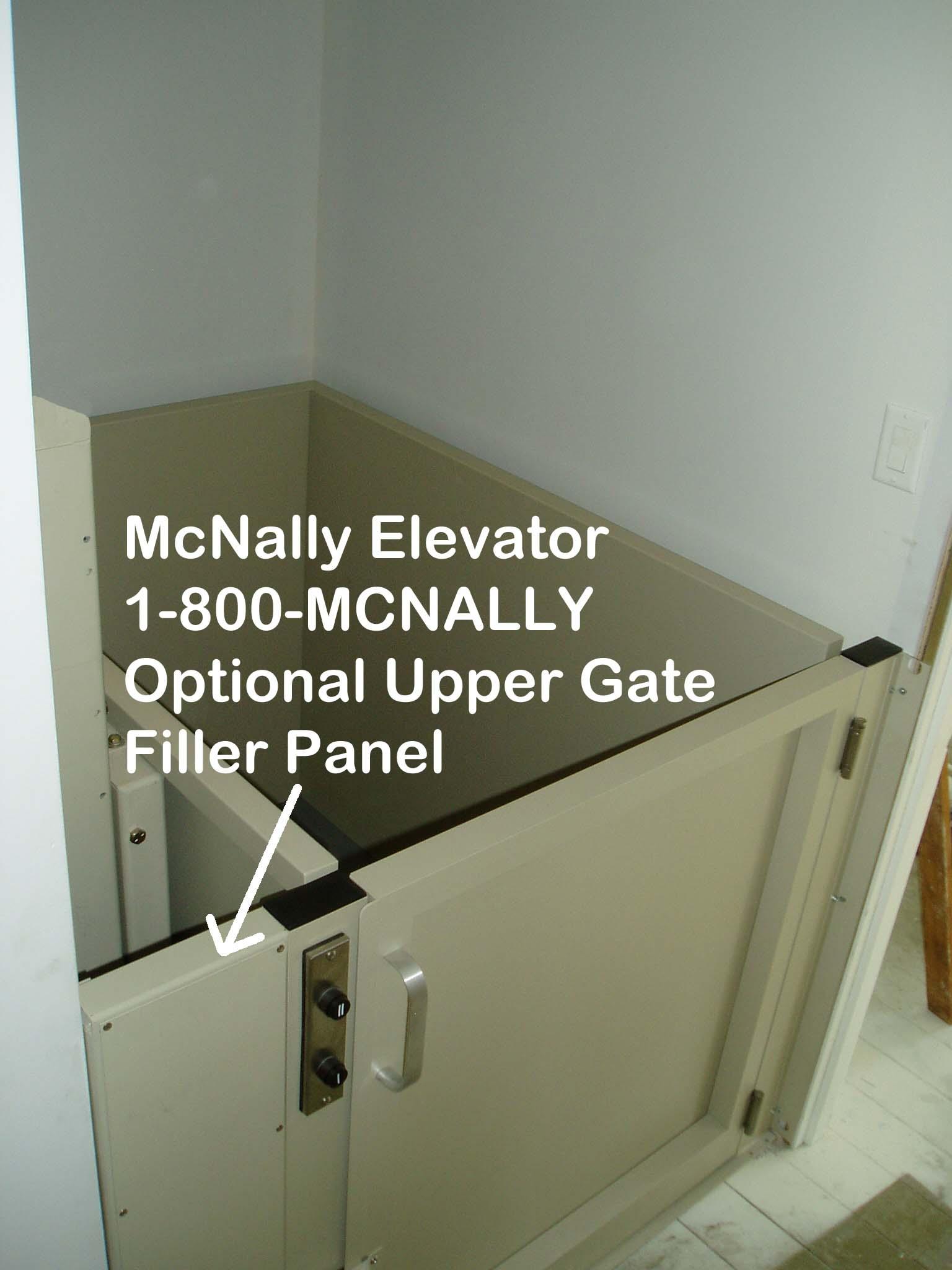 Upper Gate Filler Panel.jpg
