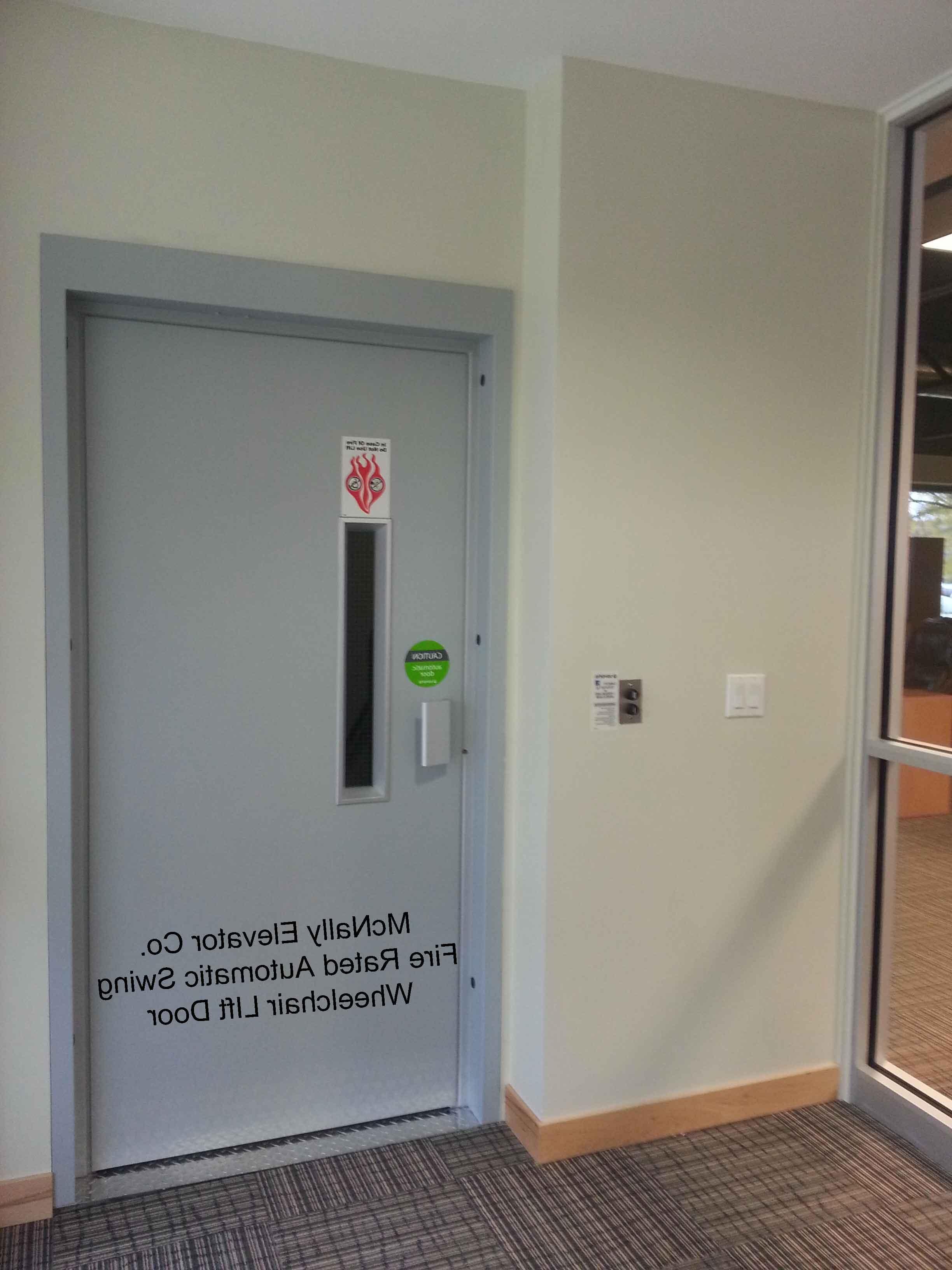 Fire-Rated-Auto-Door.jpg