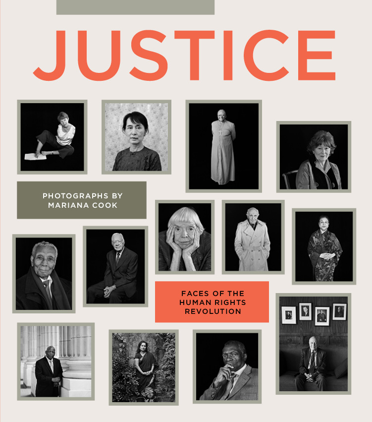 Justice cover.jpg