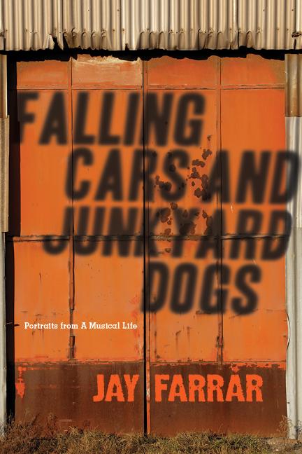 Falling Cars cover.jpg