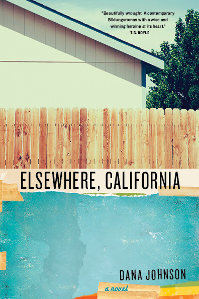 Elsewhere CA cover.jpg