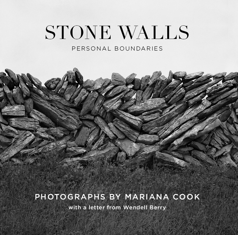 Stone Walls cover.jpg