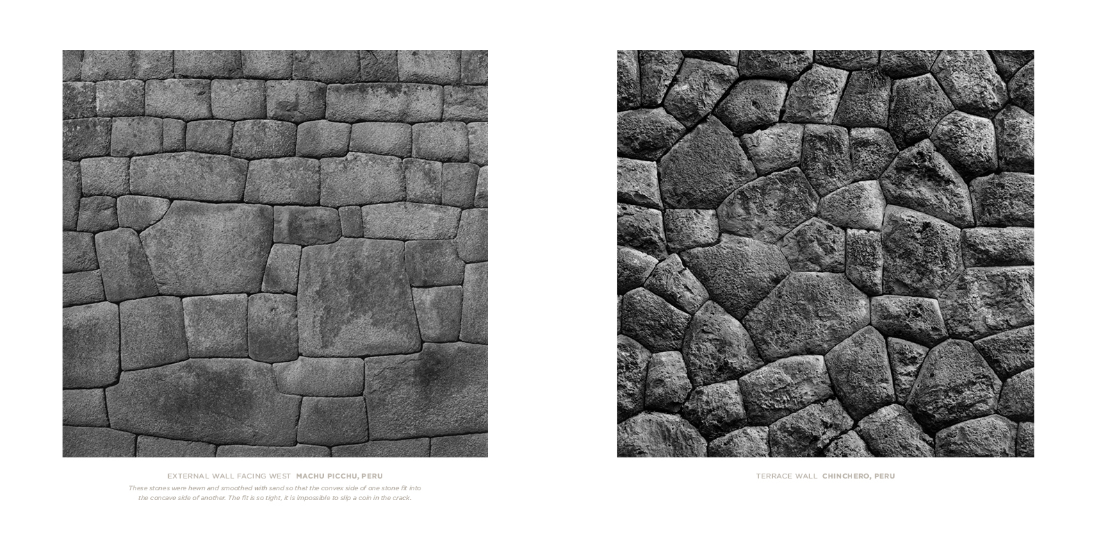 Stone Walls interior4.jpg