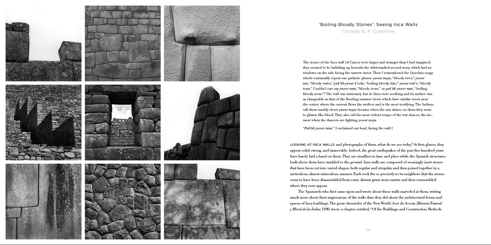 Stone Walls interior6.jpg