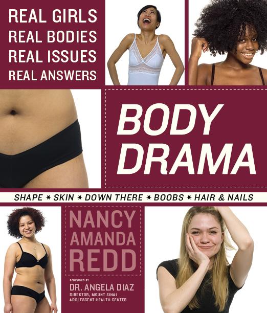 Body Drama cover.jpg