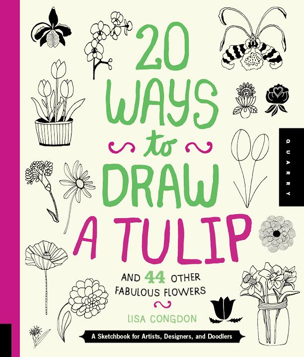 20 Ways TULIP.jpg