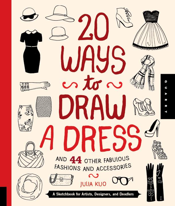 20 Ways DRESS.jpg