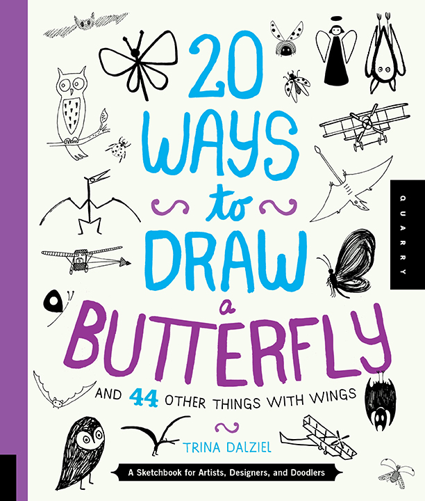 20 Ways Butterfly.jpg