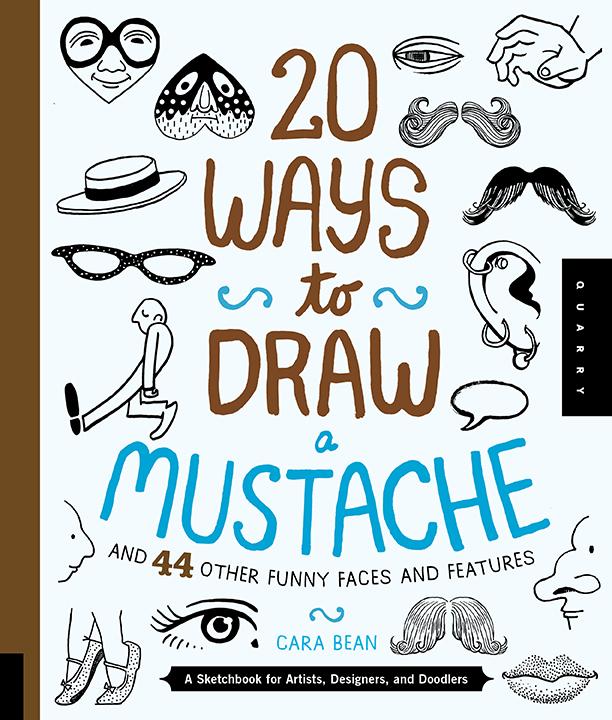 20 Ways Mustache.jpg