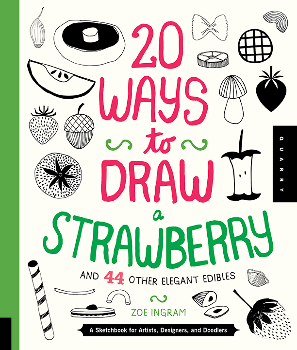 20 Ways Strawberry.jpg