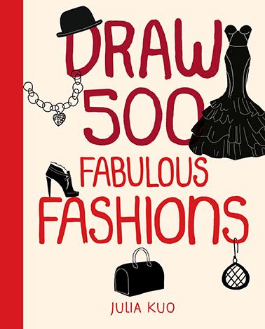 500 fashion FRONT.jpg