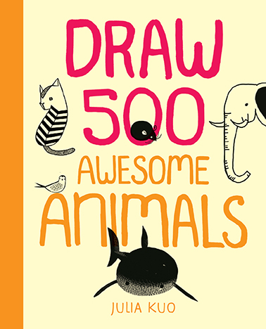 500 animals FRONT.jpg