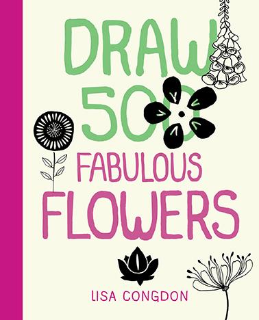 500 flowers FRONT.jpg