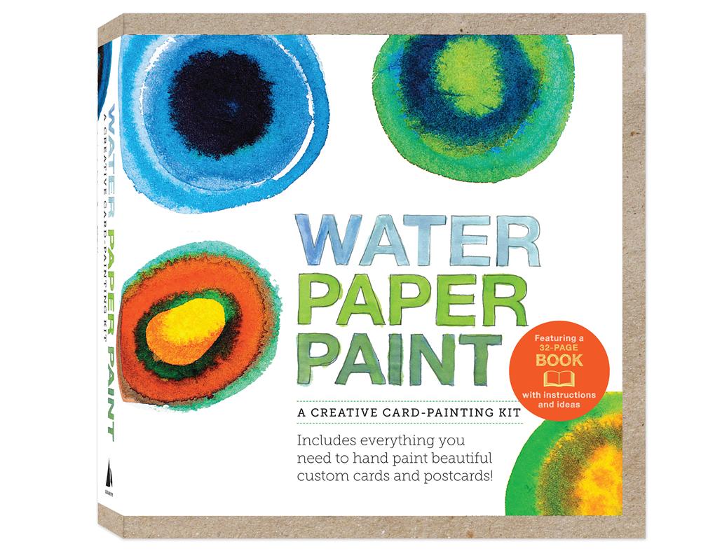 Water Paper Paint.jpg