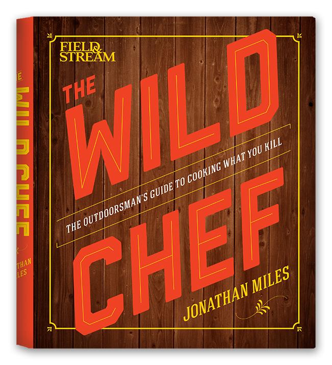 Wild Chef.jpg