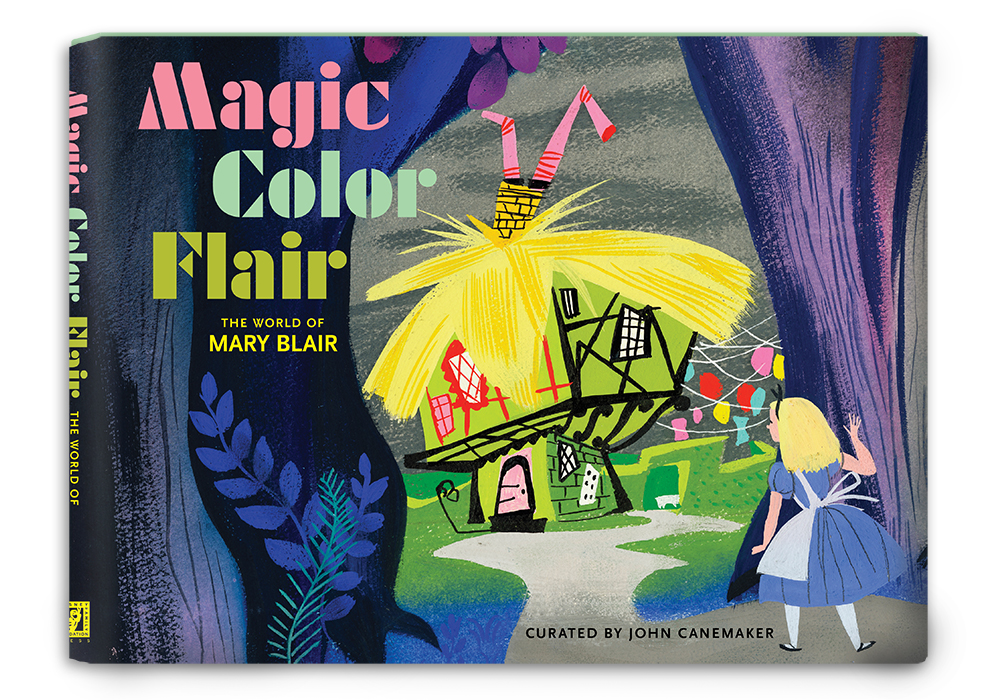 Mary Blair.jpg