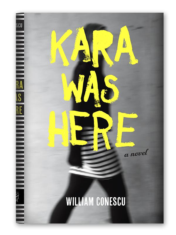 Kara was here.jpg