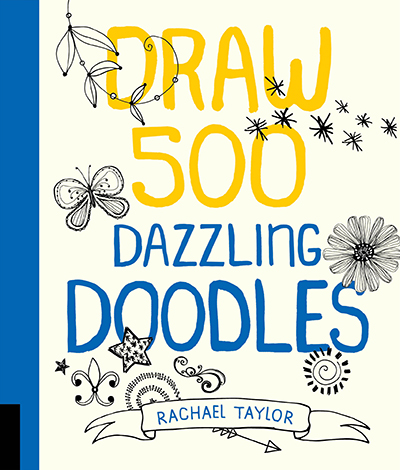 Draw500 Doodles.jpg