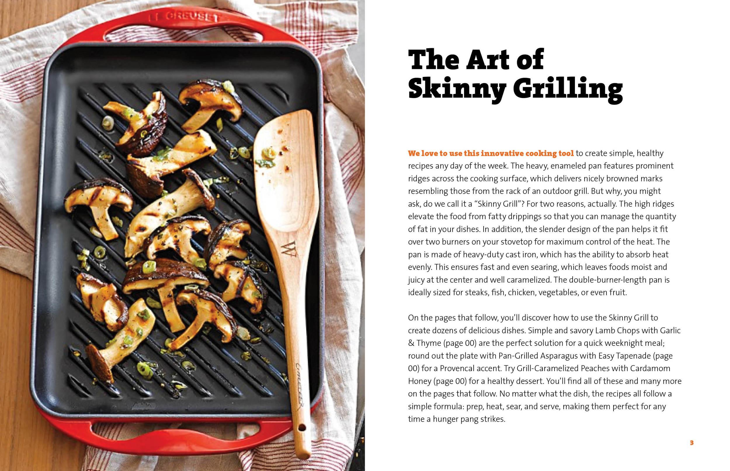 Skinny Grill Preso.jpg