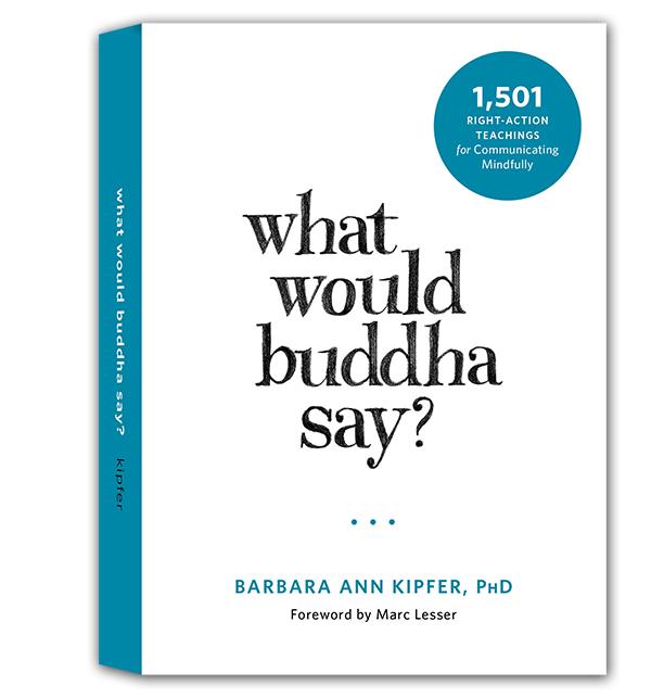 Buddha Say copy.jpg