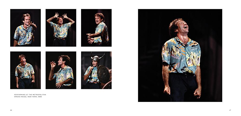 Robin Williams int4.jpg