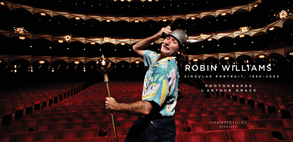 Robin Williams int.jpg