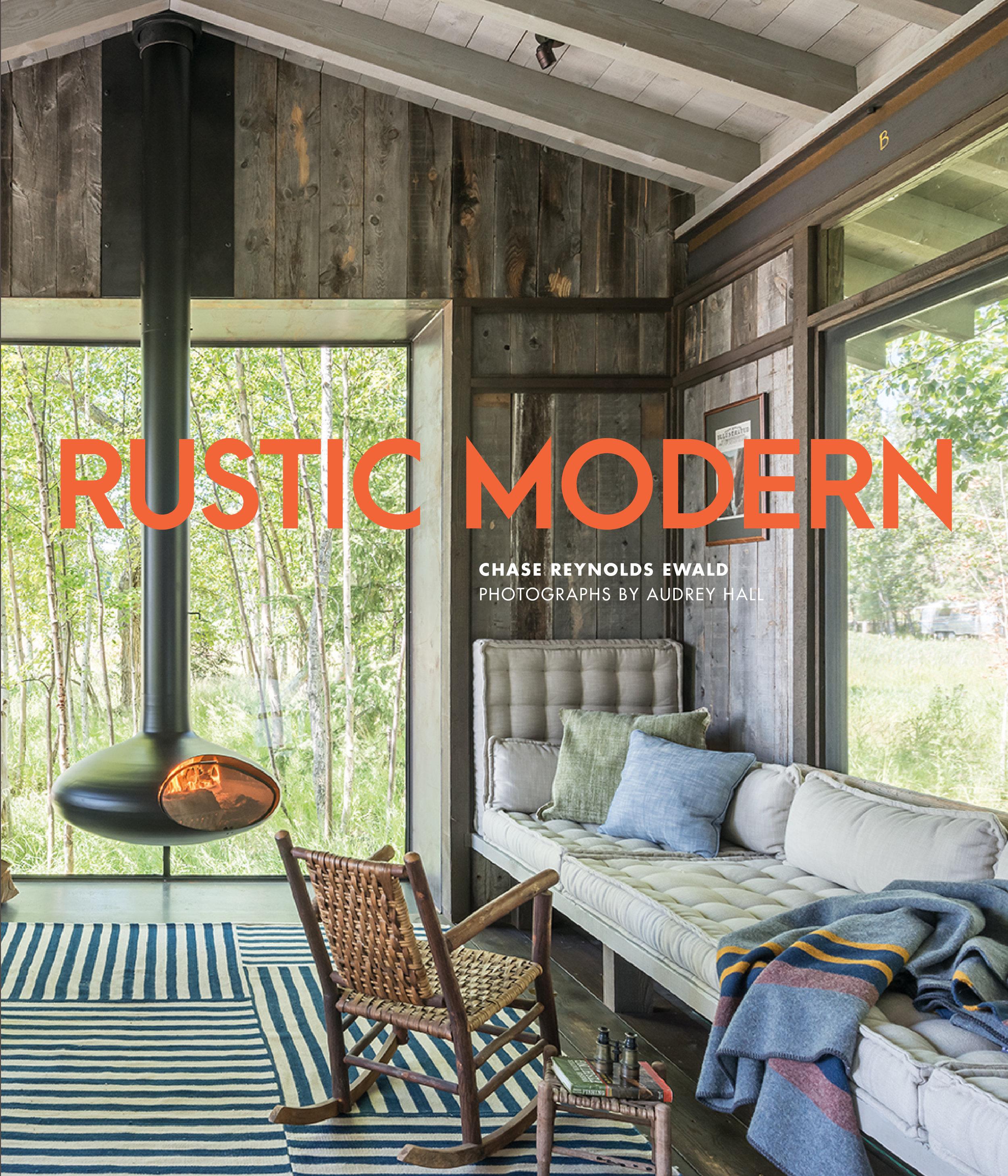 Rustic Modern.jpg