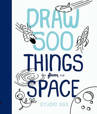 Draw 500 Space.jpg