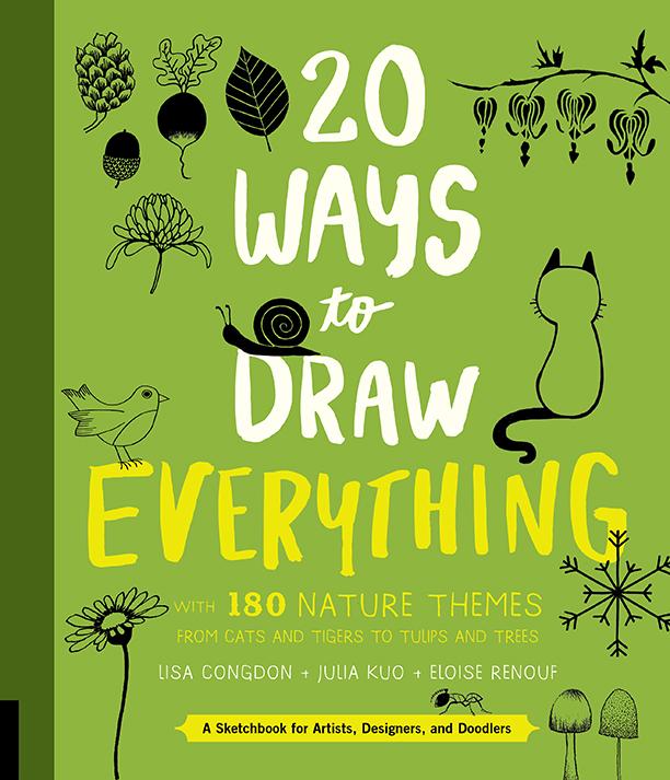 20 Ways Everything.jpg