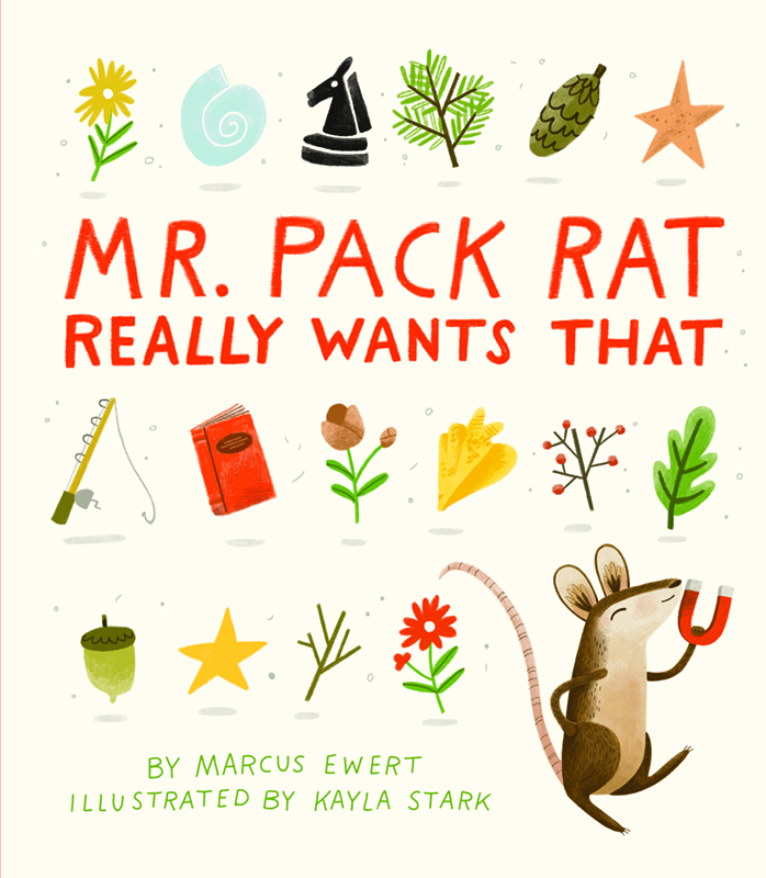 Mr Packrat full cover.jpg