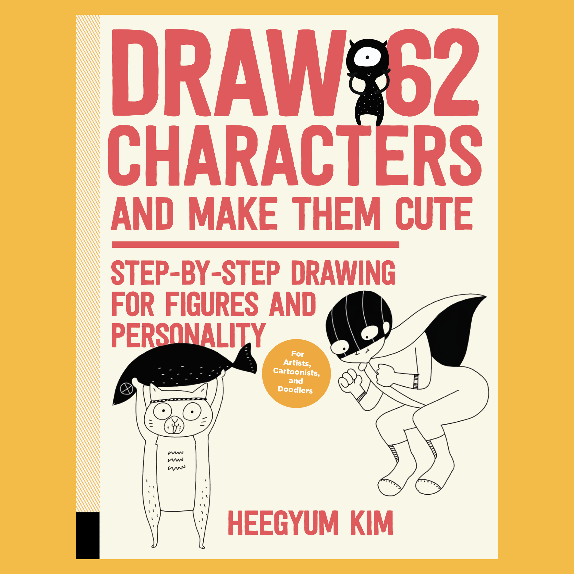 Draw 62Characters.png