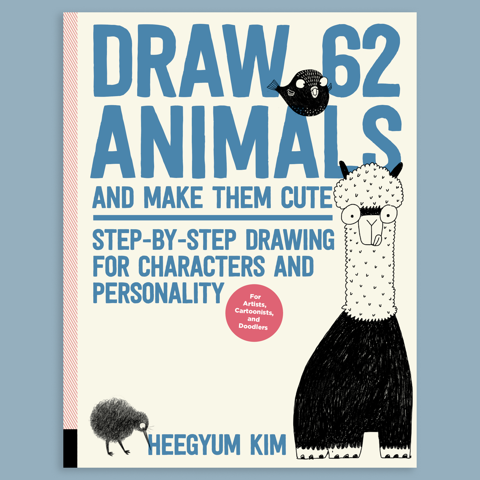 Draw 62Animals.png