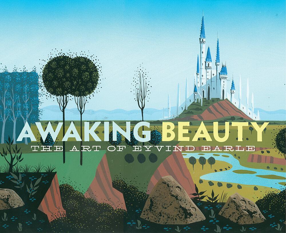 Awakening Beauty.jpg