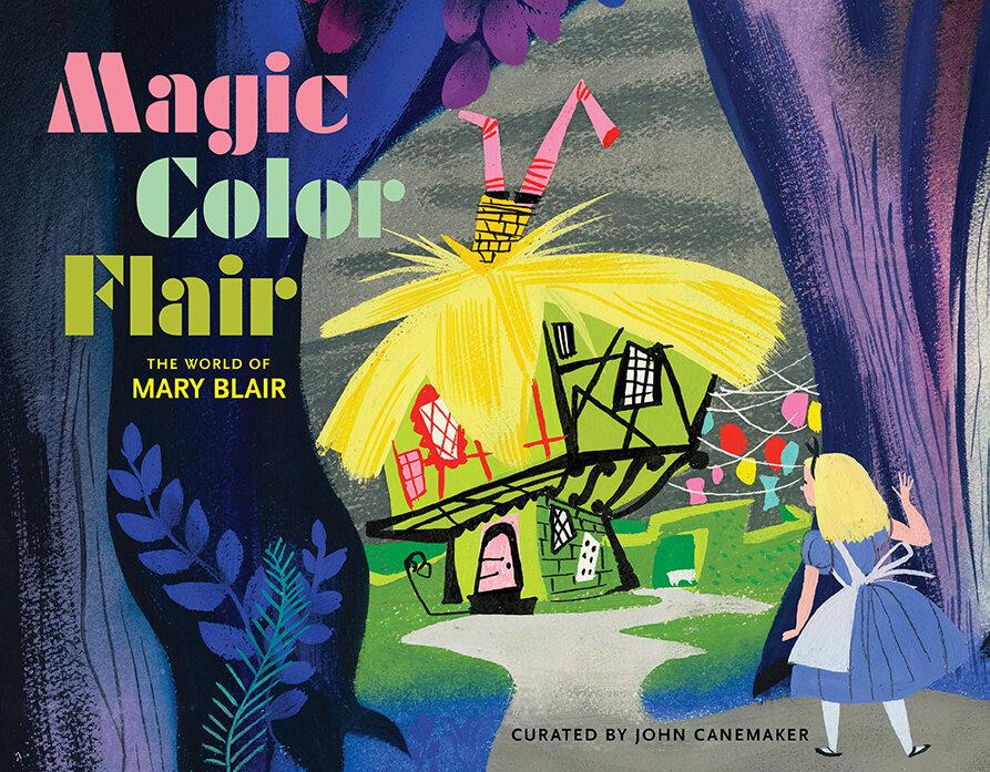 Mary Blair.jpg