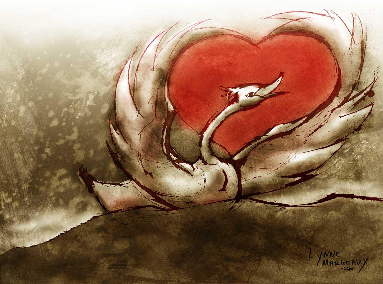 Power of Love - Panes of Love Poetry Book