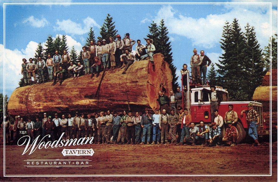 The_Woodsman_Tavern.jpg