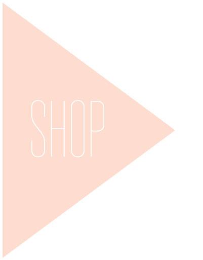 homepage_shop.jpg