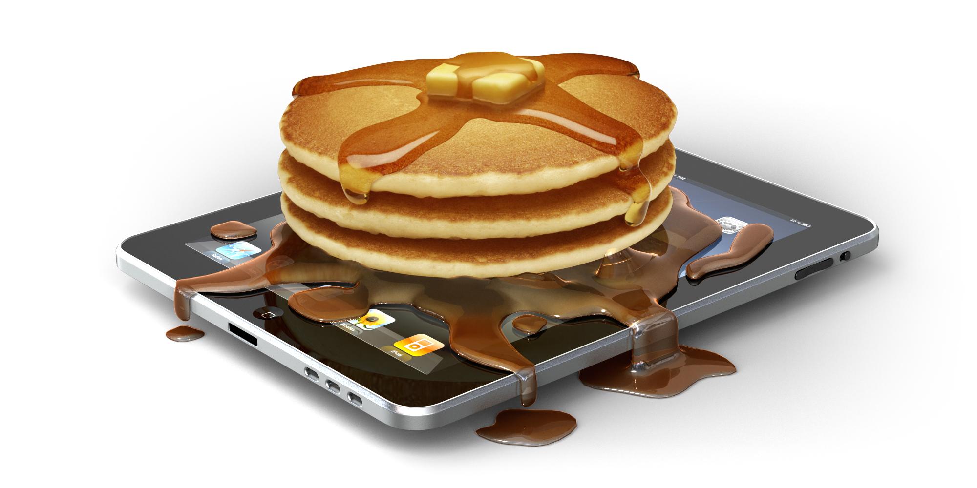 ipad_hotcakes_5.jpg