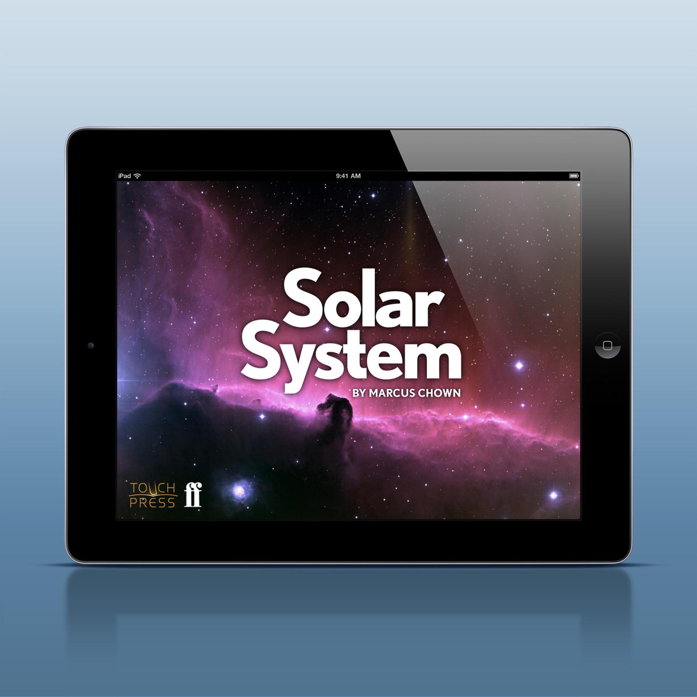 solar system_cover.jpg