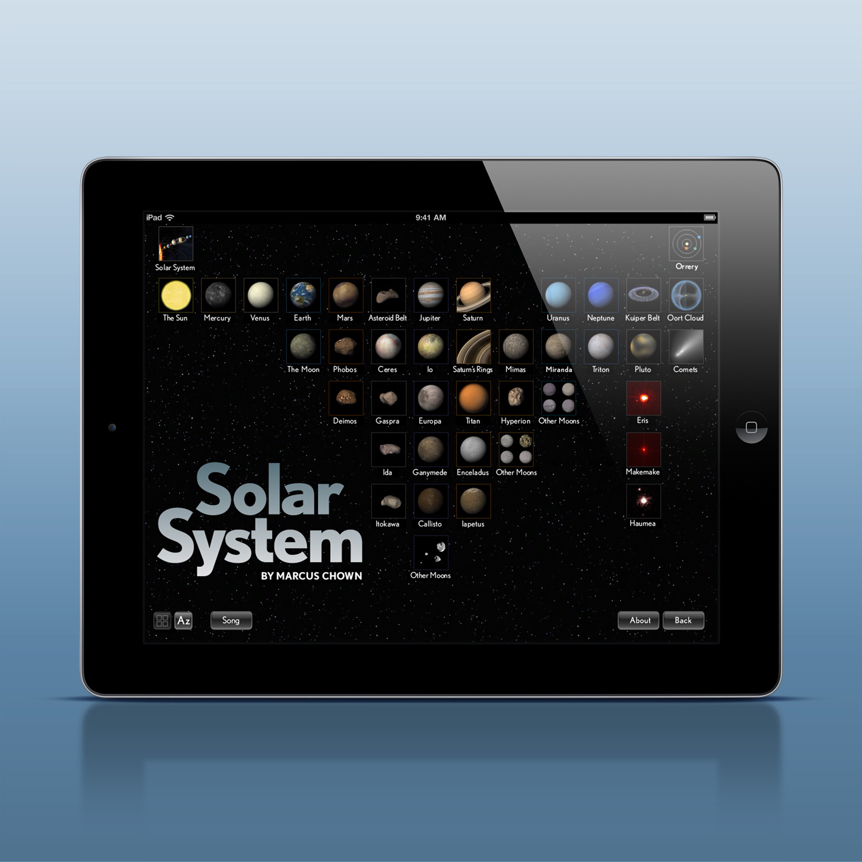 solar system_index.jpg