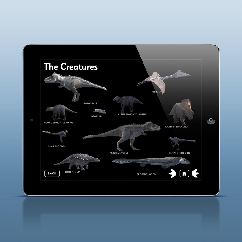 03_creatures.jpg