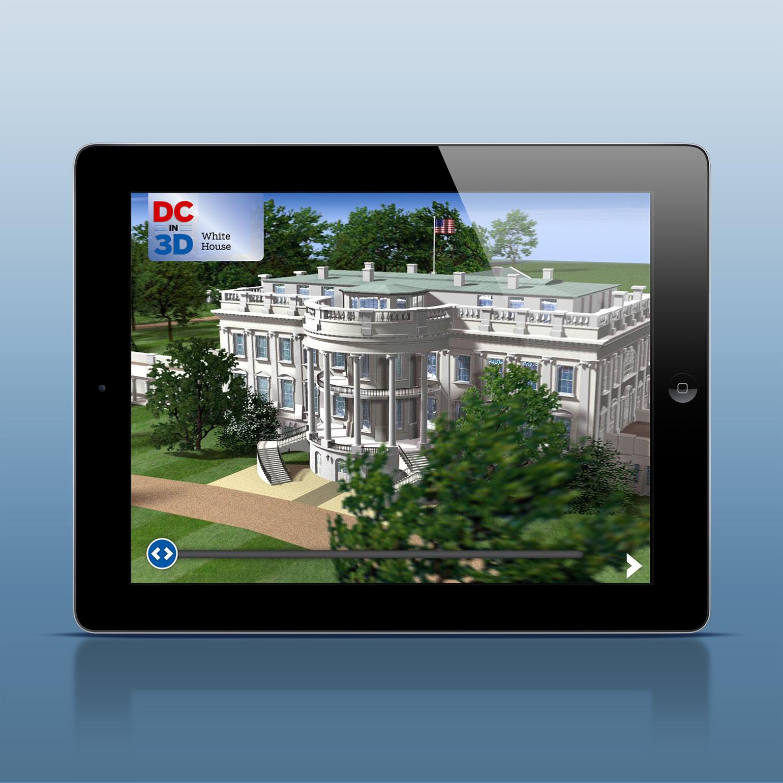 3D_whitehouse.jpg