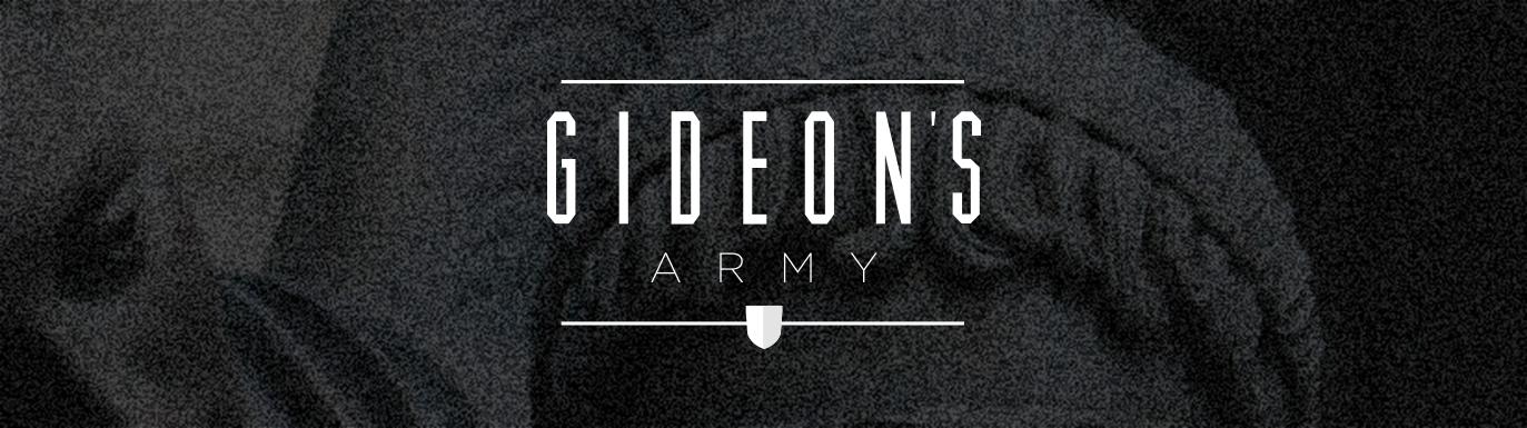 gideonblog02.jpg