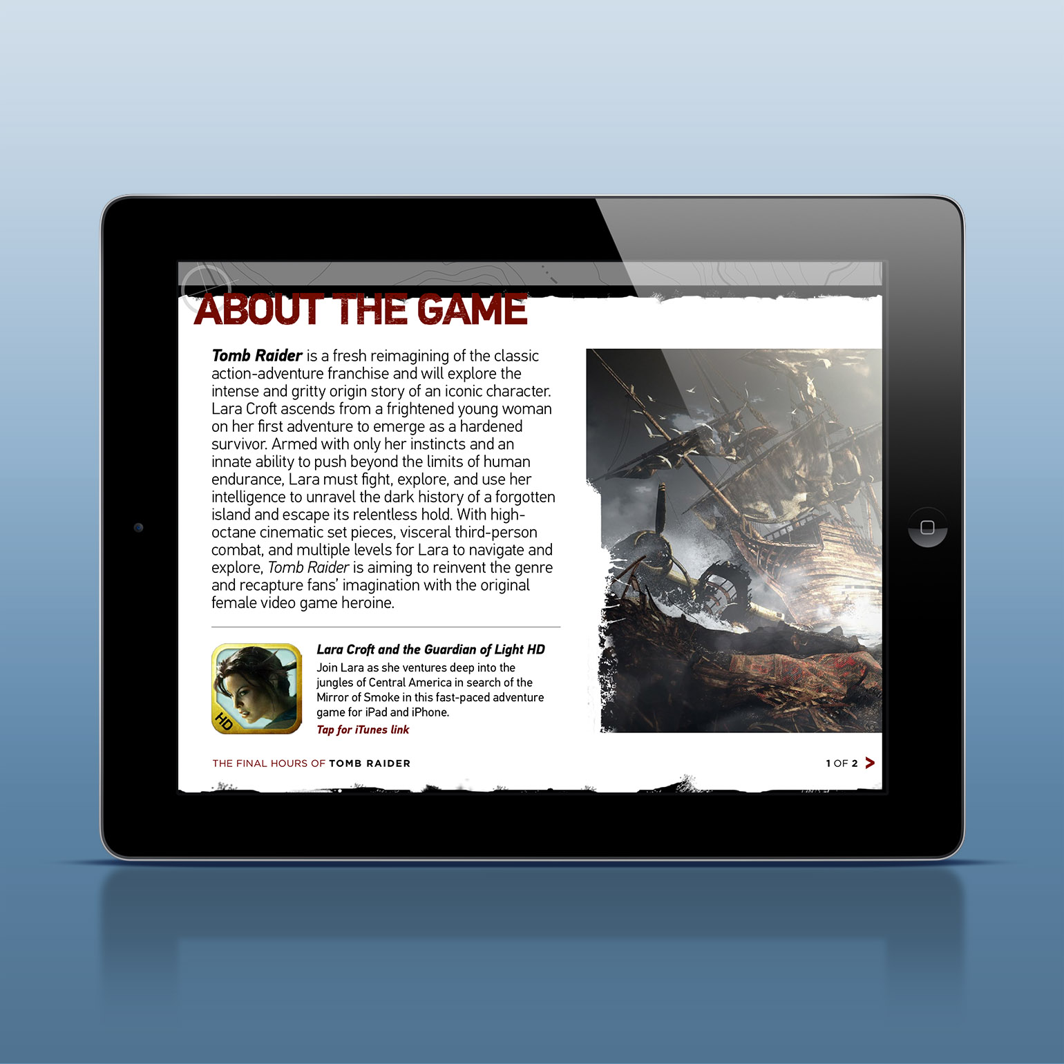 iPad_TR_aboutthegame1.jpg