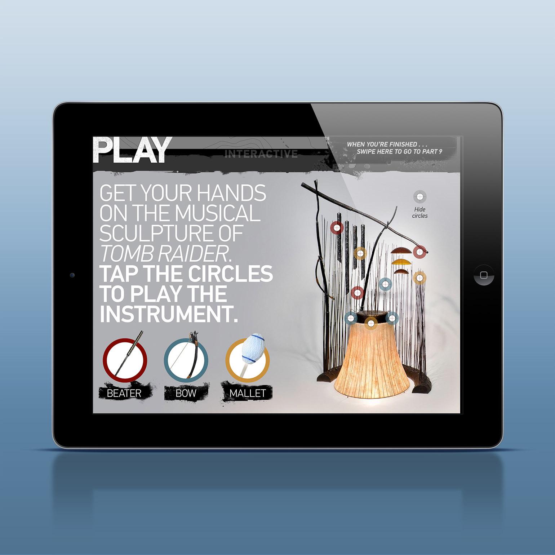 iPad_TR_instrument.jpg
